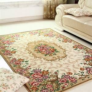 tapis de salon marocain moderne salon marocain deco With tapis salon marocain