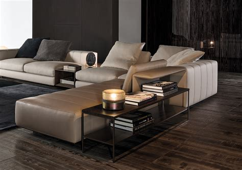 freeman seating system andante lifestyle storeandante