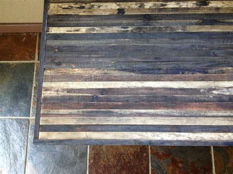 Barn Wood Tables For Sale by 25 Sale Coffee Table Barn Wood Industrial Furniture