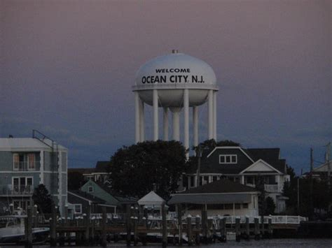 Boat Rentals Ocean County Nj by Welcome To Ocean City Nj 2013 Picture Of Ocean City