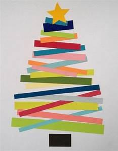 Weihnachtsbäume Aus Papier Basteln : lilies diary weihnachts diy guide weihnachtsb ume selber basteln ~ Orissabook.com Haus und Dekorationen