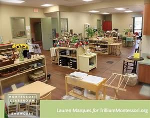 Classroom Showcase: Lauren Marques
