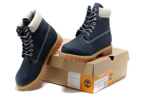 discount womens boots uk womens timberland timberland boots outlet us uk canada timberlands boots for 100