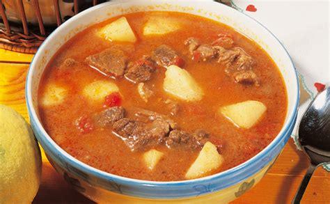cuisine turque recettes avec photos chorba soupe aux légumes algérienne wecook