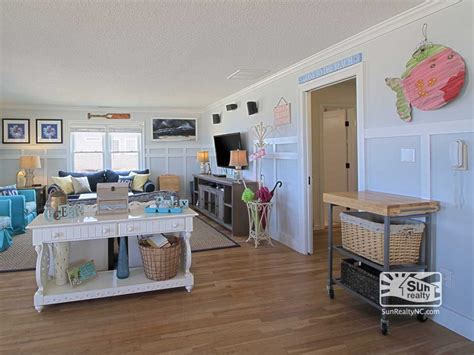Rentals In My Area by South Nags 596 Outer Banks Vacation Rentals