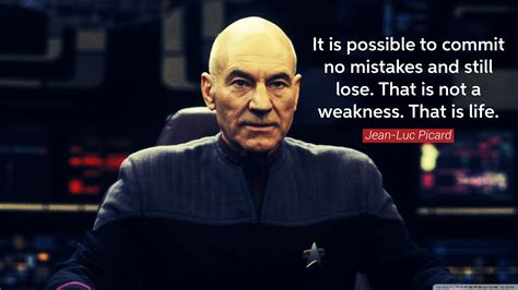 mistakes   lose  hd