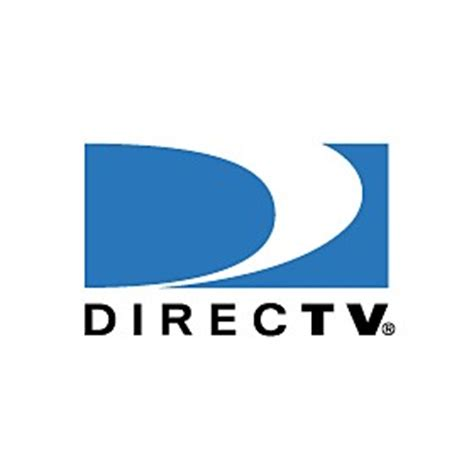 directv channel logos book covers