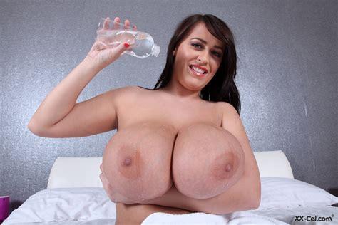 My Boob Site Big Tits Blog Blog Archive Leanne Crow More In Big Breast Video Bonus