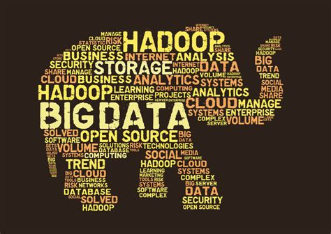 """Forrester Rackspace """"strong Performer"""" In Hadoop Big Data. Reverse Chronological Resume Template. Sample Resume Hr Generalist. Construction Worker Job Description Resume. Description For Resume. Resume And Cover Letter Services Melbourne. Writing A Resume Template. Software Developer Sample Resume. Sample Substitute Teacher Resume"""