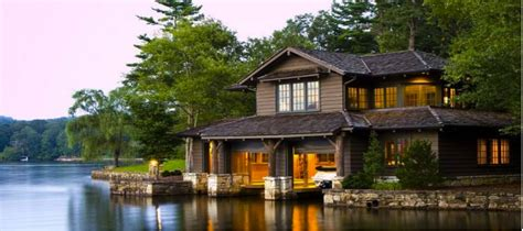 Perks of Owning a Lakefront Property in Minnesota | A.D ...