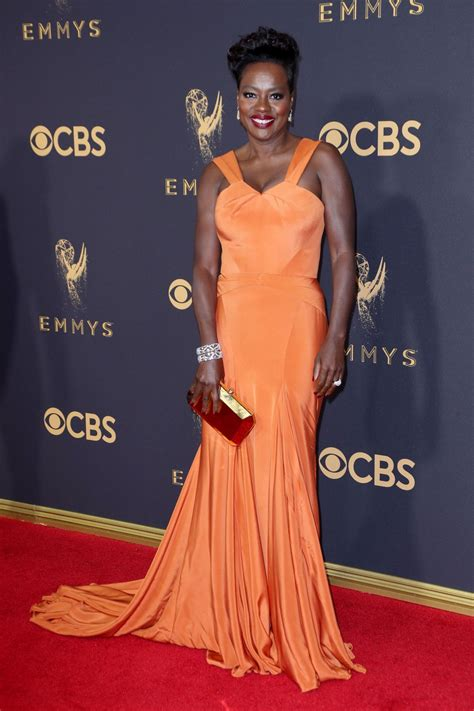 viola davis emmy awards  los angeles