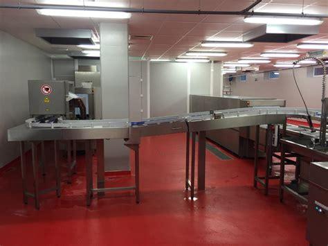 cuisine hopital cuisines professionnelles pour hôpital isosl hôpital à liège