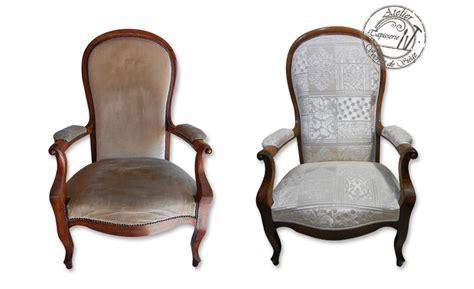 galon pour fauteuil voltaire canap 233 secrets de si 232 ge