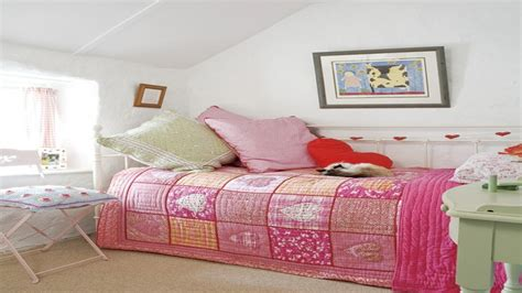 Small Girls Room, Dream Bedrooms For Teenage Girls Girls