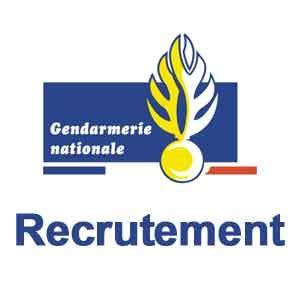siege social ratp recrutement recrutement gendarmerie espace recrutement