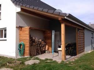 appentis en bois abt construction bois With maison toit plat bois 3 grande terrasse couverte 224 toit plat abt construction bois