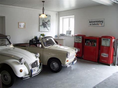 Oldie Garage Oldtimer Mieten Anzing Auf Muenchende
