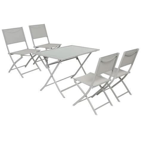 chaises pliantes pas cher chaise pliante pas cher lot maison design bahbe com
