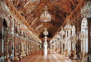 Chris and Paige: The One with Herrenchiemsee Palace