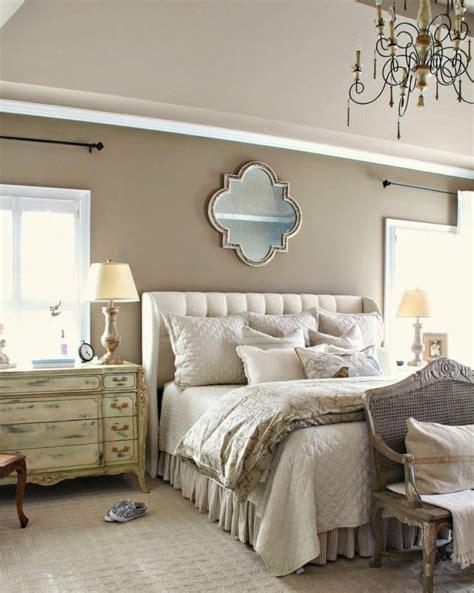 deco chambre blanc d 233 coration chambre blanc et beige