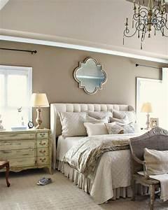 Deco Chambre Adulte Gris Et Blanc Trendy Deco Chambre