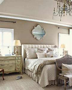 idee deco chambre adulte 100 suggestions en blanc With decoration de chambre adulte