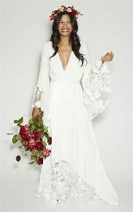 2015 new arrival fashion boho bohemian hippie style beach With boho dresses wedding