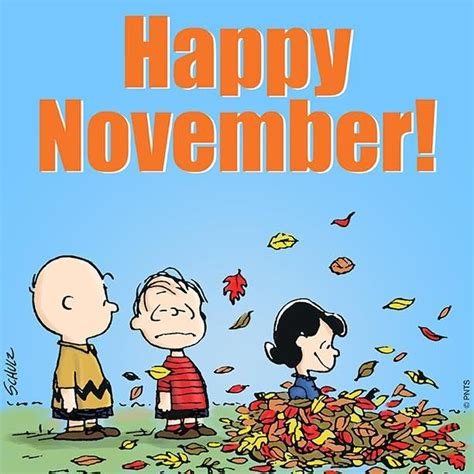 226 Best Images About Seasons With Snoopy On Pinterest