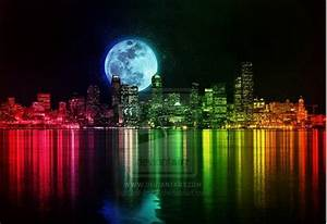 Awesome Colorful Wallpapers - WallpaperSafari