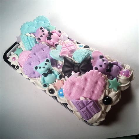etsy phone cases etsy your place to buy and sell all things handmade