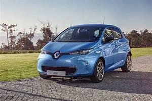 Renault Zoe Prix Ttc : renault zoe r110 2018 les prix du nouveau moteur devoiles ~ Medecine-chirurgie-esthetiques.com Avis de Voitures