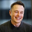 We interview Errol Musk, father of the most innovative ...