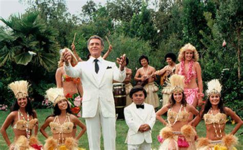 TTBBM - Fantasy Island (1977) TV Show #Monday Memories
