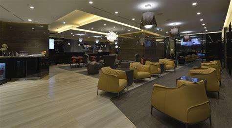 Poltrona Frau Firma Le Due Lounge Casa Alitalia