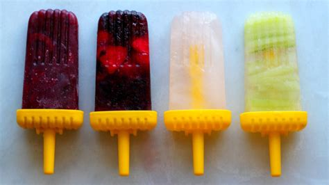liquor popsicles how to turn any alcohol you like into tasty frozen popsicles