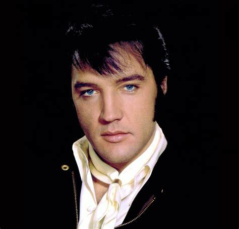 Elvis Images Elvis Images Elvis Hd Wallpaper And