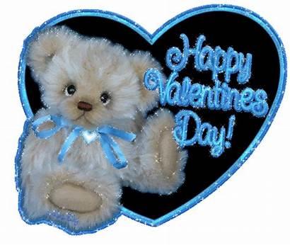 Teddy Valentine Bears Hugs Bear Valentines Kisses