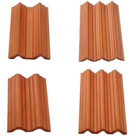 roof tiles suppliers in sri lanka product details view