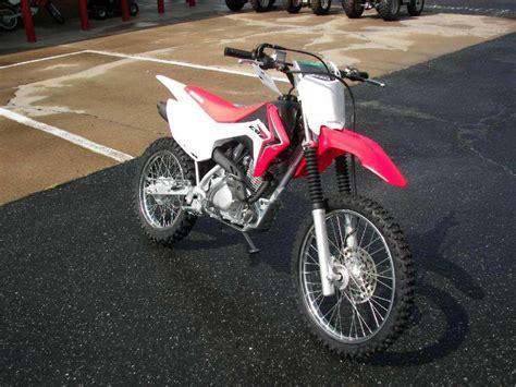 2014 motocross bikes buy 2014 honda crf125f dirt bike on 2040 motos