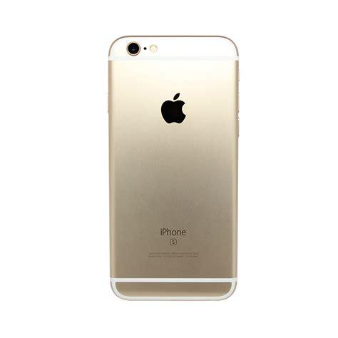 iphone 6 s unlocked apple iphone 6s plus a1687 64gb gsm unlocked ebay