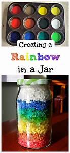 100 Fun Spring Activities  W  Printable Spring Bucket List