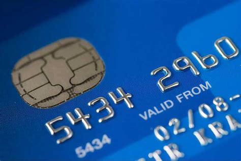 Gap credit card services is handled through its issuer, synchrony bank, so you'll need to contact them directly to get information or ask questions about your gap card. An excellent option for the most abundant rewards - Gap Credit Card