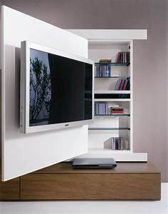 Camera da letto archives pagina 2 di 4 non solo mobili for Pareti attrezzate tv