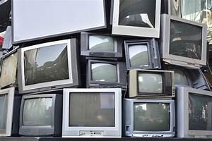 Mexico Gives Away 10 Million Digital Tvs To Kill Analogue