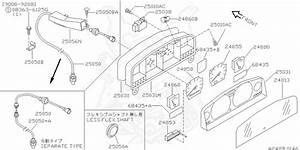 Nissan Pulsar Gtir Engine Wiring Diagram