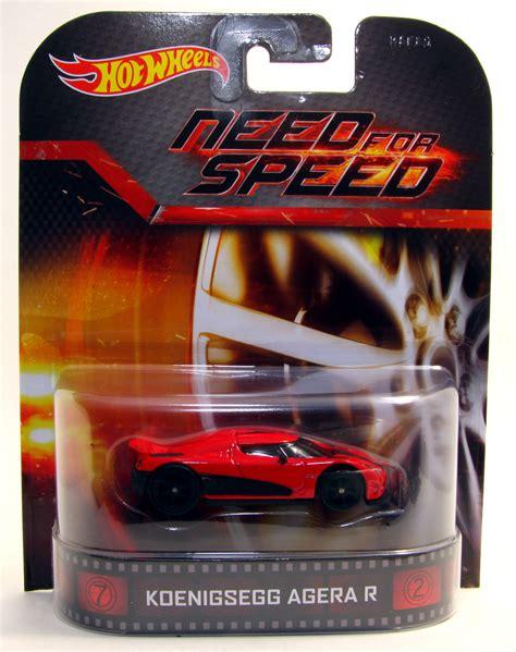 koenigsegg agera r black and red koenigsegg agera r model cars hobbydb