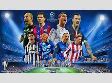Liga dos Campeões Oitavas de Final UEFA Futebol Euro