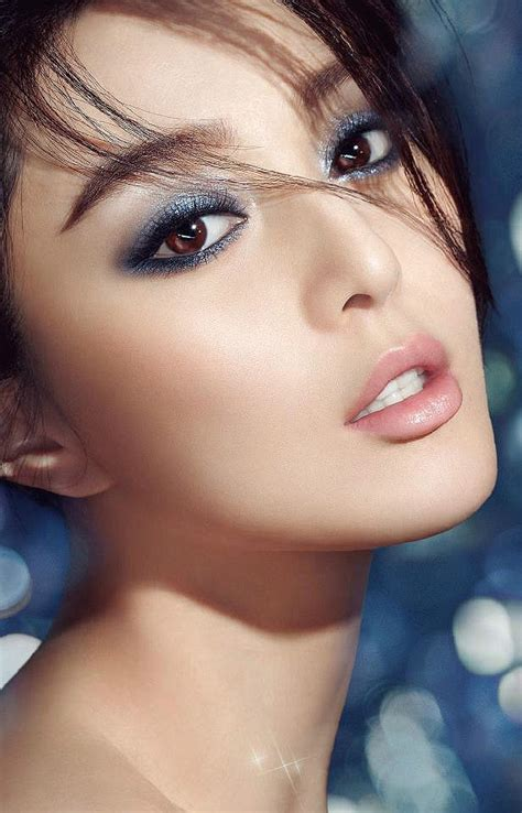 images  makeup  east asian eyes