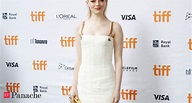 42nd Toronto International Film Festival: Sports is the ...