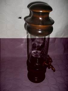 Fontaine A Alcool : fontaines occasion dans les bouches du rh ne 13 annonces achat et vente de fontaines ~ Teatrodelosmanantiales.com Idées de Décoration